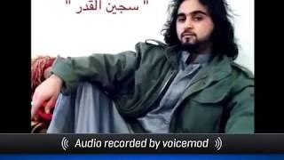 قصيدة يمنيه بدع وجواب عن الوضع المتوتر بين اليمن والسعوديه وخاصه التجرئ السعودي على الحدود