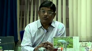 Early Grade Literacy and Numeracy Program-By President Of Primary Education Board, WB