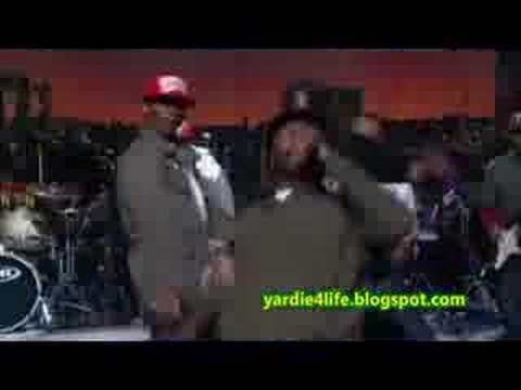 Free Download N.e.r.d. Performs Everybody Nose On Letterman Mp3 dan Mp4