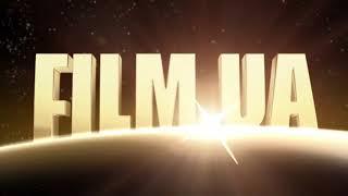 FilmUA и Кино где наркоманы, которые воруют и продают детей!));)