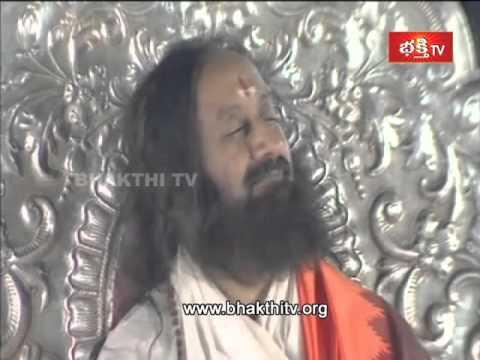 Dharmasthal | Dharmasthala Manjunatha Temple | Dharmasthal Manjunath Temple | Hegade from YouTube · Duration:  4 minutes 58 seconds