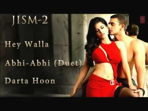 Jism 2 Full Songs | Sunny Leone, Randeep...