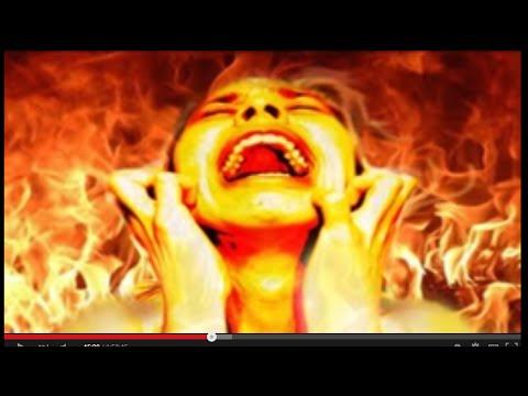 Iglesia Cristiana Manmin- Magazine de revelaciones del infierno parte 1