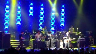 "O.A.R. - ""Love & Memories"" (Live @ Merriweather Post Pavilion 8/13/11)"