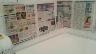 видео Эмалировка ванны своими руками жидким акрилом в домашних условиях » Аква-Ремонт