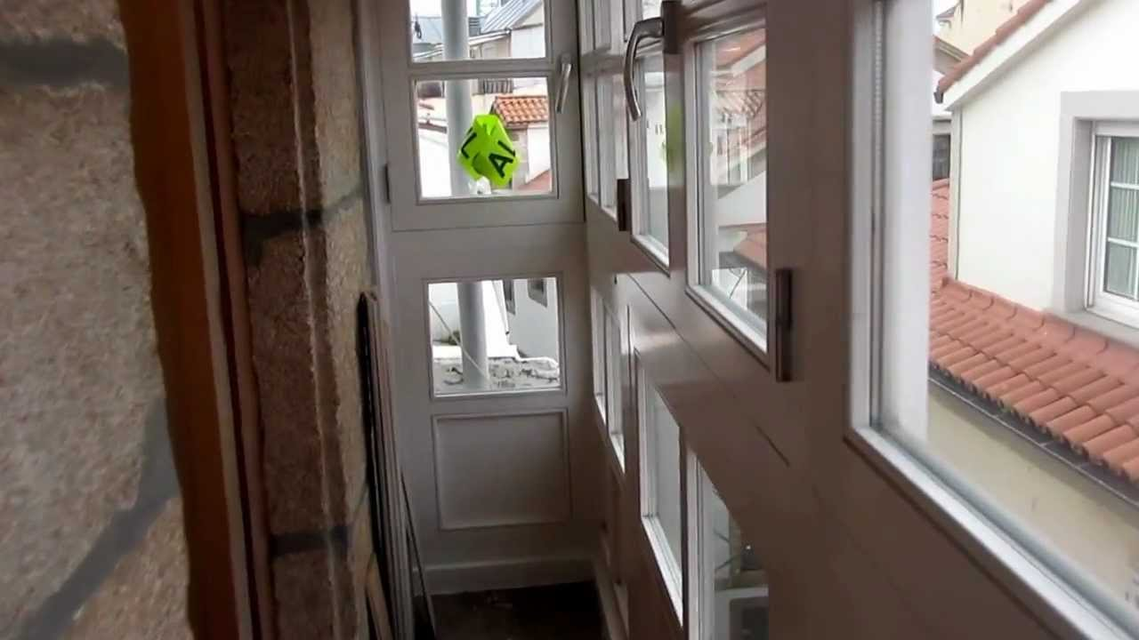 Alquiler piso en coru a centro ciudad vieja youtube - Alquiler pisos coruna ciudad ...