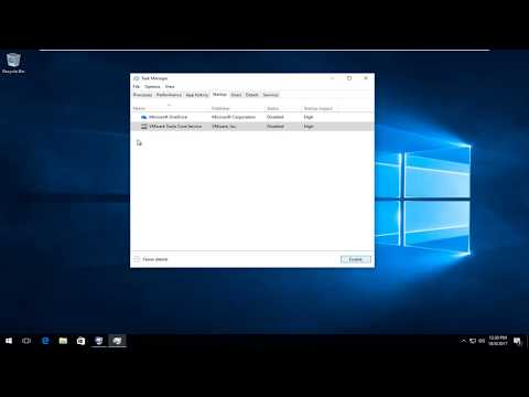 How To Fix Blue Screen Physical Memory Dump Error In Windows 7/8/10