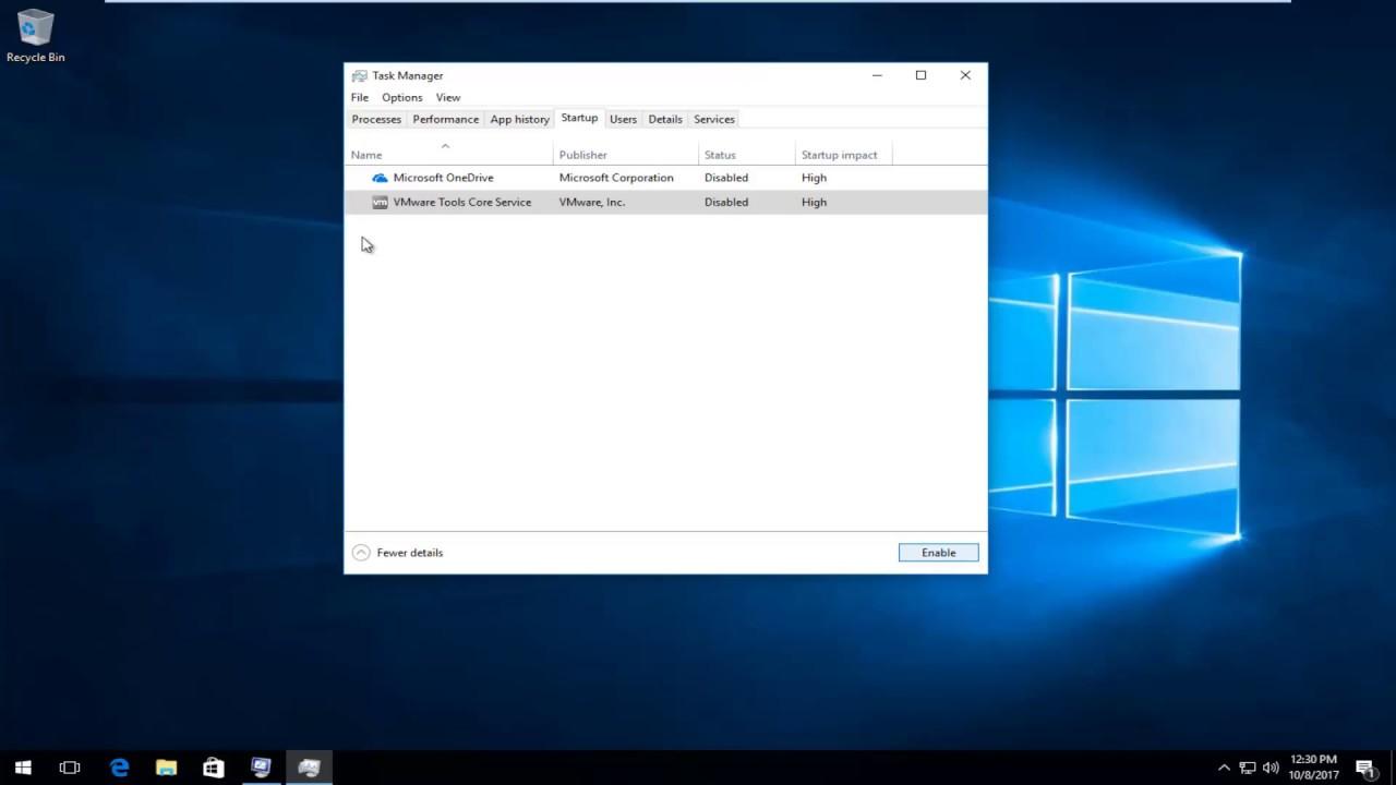 How to Fix Blue Screen Physical Memory Dump Error In Windows 7/8/10 - YouTube