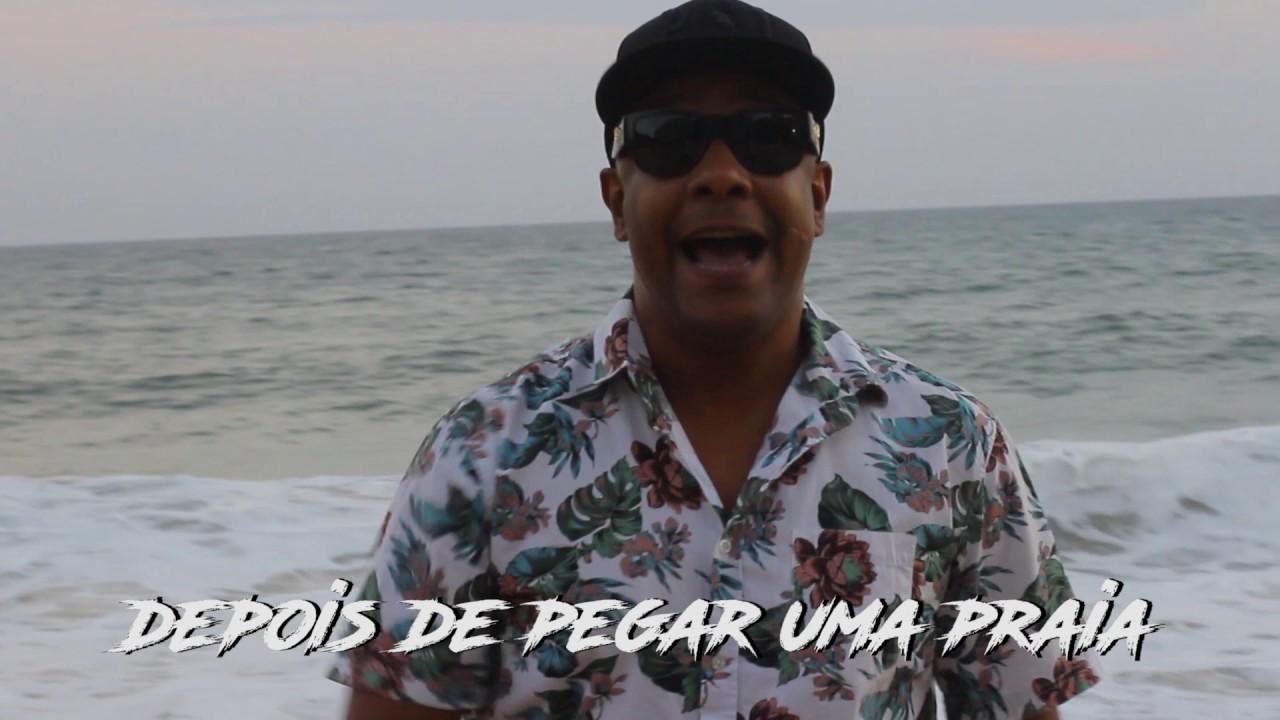 DE BAIXAR MUSICAS PSIRICO PALCO