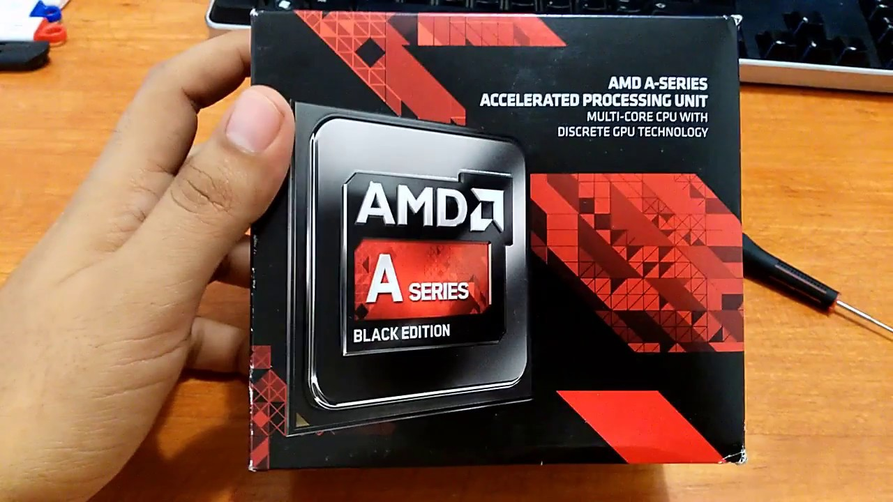 Amd A8 7650k 95w Quiet Cooler Update Daftar Harga Terbaru Indonesia Kaveri Quad Core 33ghz Fm2 Box Unboxing A 8