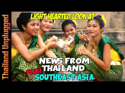 523#-news-from-thailand-plus-southeast-asia
