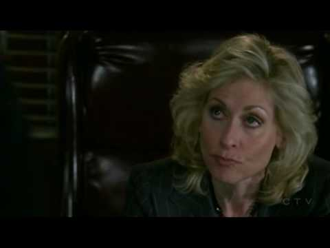 Diane Neal and Judith Light in Law & Order: SVU Cold