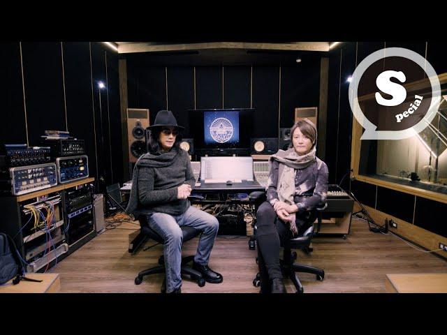F.I.R. 飛兒樂團 創作 Session EP.2 《給天后的歌》