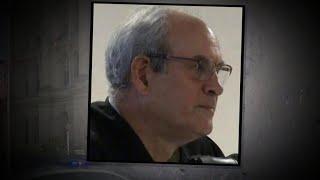 Gunman killed after shooting Ohio judge
