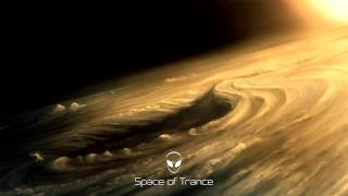 Rank 1 - Airwave (Aaron Static Remix)