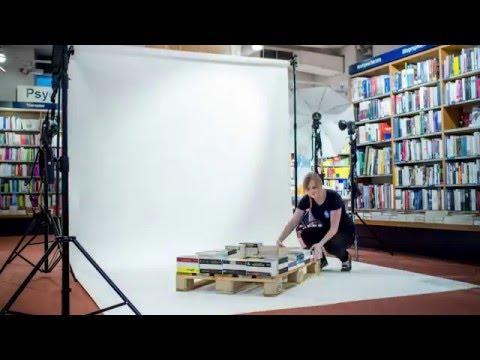 Wie viele Bücher finden auf einem tolino eReader Platz?