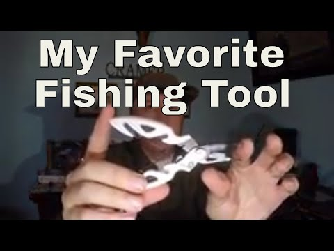 Reviewing Fishing Tools and Cutters
