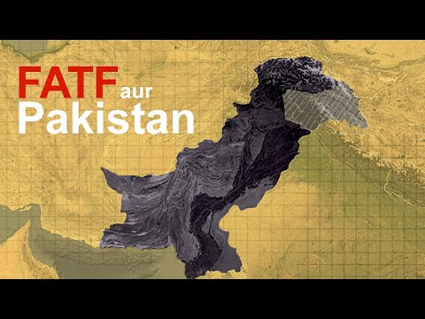 Pakistan and FATF in the news again what can we expect? | SAMAA Money