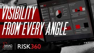 See what RISK360 can do for you