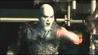Dark Funeral -  Vobiscum Satanas ( Live Wacken 2012)
