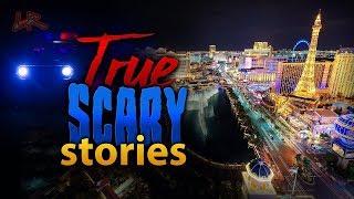 True Horror Stories Compilation (February's Stories) | True Scary Stories | Reddit Scary Stories