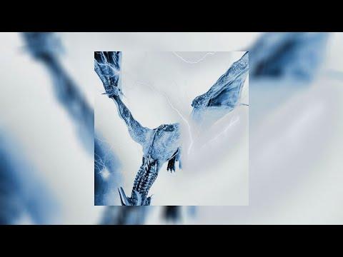 Post Malone - Wow (Remix) (Clean) [feat. Roddy Ricch & Tyga]