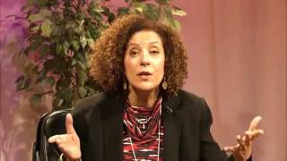 Lobna Ismail -Longing For Belonging Breaking Barriers of Bias-