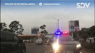 i-only-give-way-to-ambulances-and-fire-engines-boniface-mwangi-blocks-unknown-gov-t-motorcade