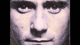 Phil Collins - In the Air Tonight [88 Remix]