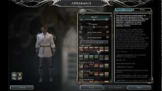 Videorecenze - Neverwinter Nights 2 pro Mac