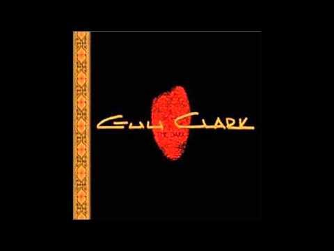 Bag of Bones - Guy Clark