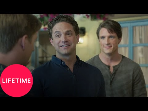 Trailer do filme The Unauthorized Melrose Place Story