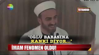 HOCAM BEKARMISINIZ? :-) Sosyal Medya, 5 Bin Takipçili Müslüman Kız! (Show Haber)