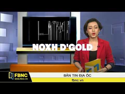 Căn hộ Vĩnh Lộc D'gold