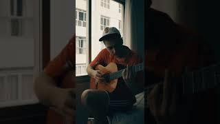 Feeling Good - Nina Simone (Rafa Durão)