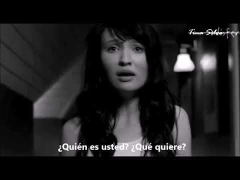 Jacob y Renesmee/Reflejo de Luna/PARTE 5