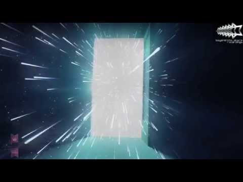BluSkay & KeyPlayer - Falling Stars (Original Mix) [Beyond the Stars]✸Promo✸Video Edit FSOE 359