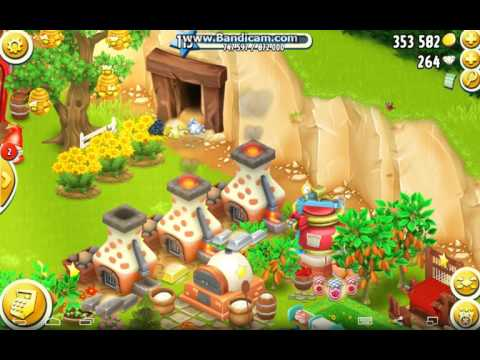 hay day game online