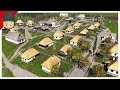 Ostriv Ep 11 Shoes For Sale City Builder Let S Play Gameplay