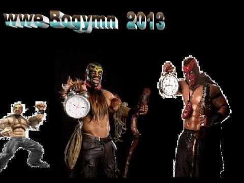 Download wwe Boogeyman Theme Song Coming To Get Ya