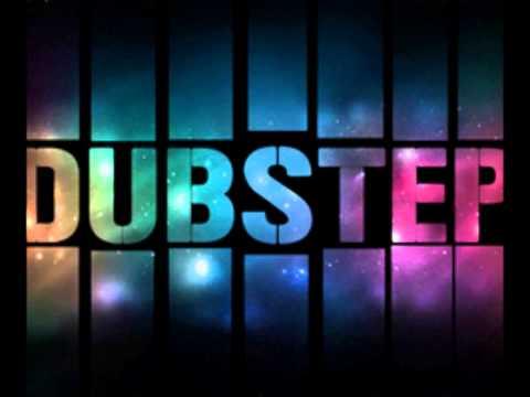 DJ RoBy -I Love DubStep