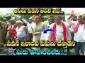 Pawan Kalyan Padayatra with CPI Leaders in Vijayawada | AP Special Status | 70MM Telugu Movie Whatsapp Status Video Download Free