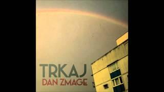 02  Dan Zmage feat Toni [Dan Zmage]