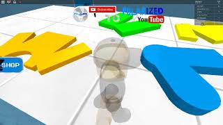 i was playing a esc game on roblox pls watch
