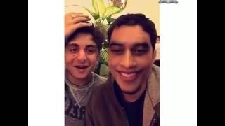 Video Harris J and Raef download MP3, 3GP, MP4, WEBM, AVI, FLV Agustus 2017