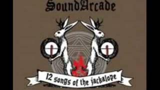 SoundArcade - Crane