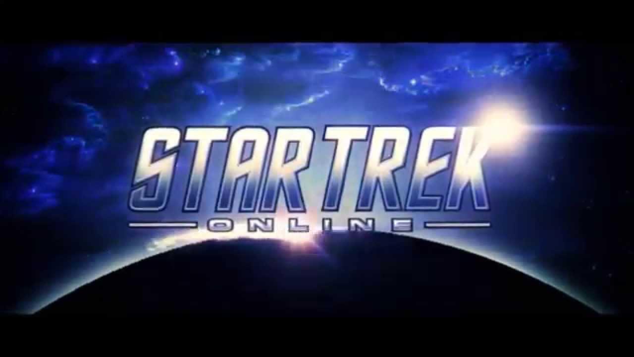 Star trek online get more assignment slots