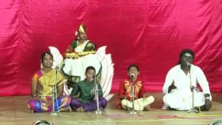 Arivalayam, BHEL, Trichy - Annual Day - 2016 - 07