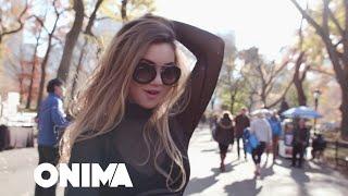 Смотреть клип Diona Fona - Shy