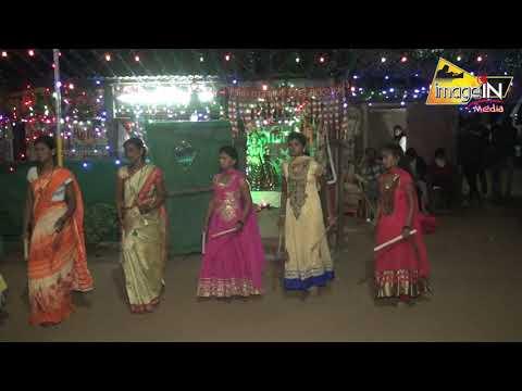 Navratri Utsav Garaba - Harpada 2018